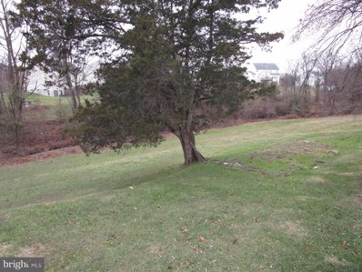 603 Grosstown Road, Pottstown, PA 19464 - MLS#: PAMC285052