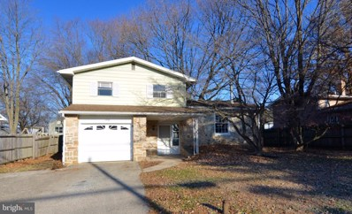 198 E Valley Forge Road, King Of Prussia, PA 19406 - #: PAMC285220