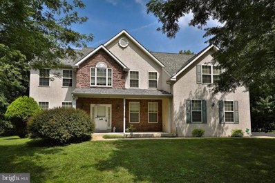 2275 Glenview Drive, Lansdale, PA 19446 - MLS#: PAMC285236