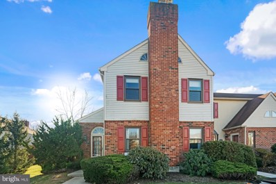 176 William Penn Drive, Norristown, PA 19403 - #: PAMC285260