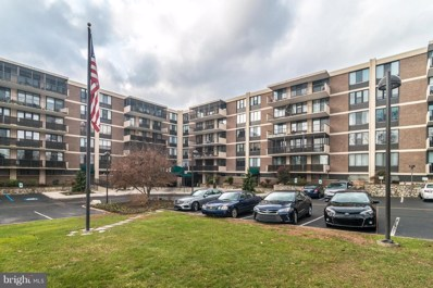 8302 Old York Road UNIT C55, Elkins Park, PA 19027 - #: PAMC285266