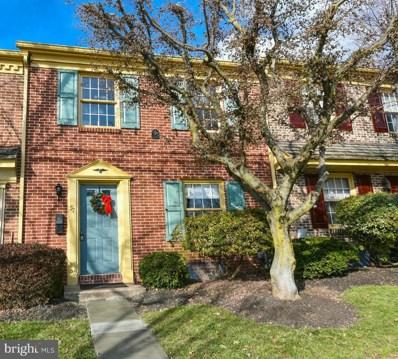 97 Roboda Boulevard, Royersford, PA 19468 - MLS#: PAMC285466