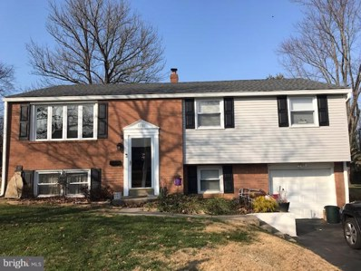 238 Roberts Drive, King Of Prussia, PA 19406 - MLS#: PAMC285608