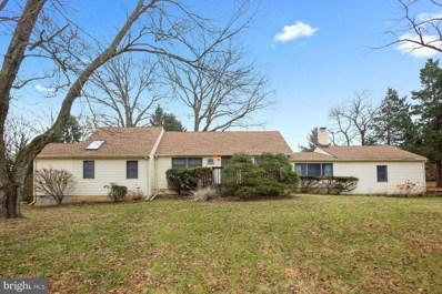 101 Veronica Lane, Lansdale, PA 19446 - #: PAMC285640