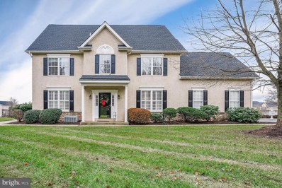 376 Selby Place, Blue Bell, PA 19422 - #: PAMC371754