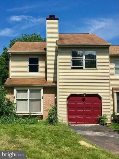 58 Shelly Lane, Pottstown, PA 19464 - MLS#: PAMC371764