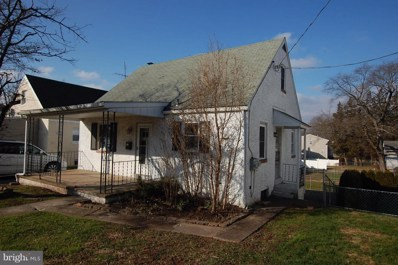 393 State Street, Pottstown, PA 19464 - MLS#: PAMC371856