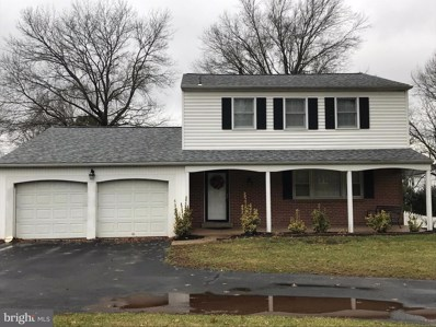 935 Anders Road, Lansdale, PA 19446 - #: PAMC372252