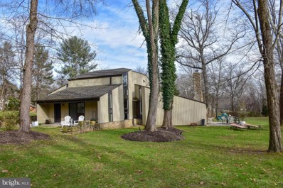 7010 Sheaff Lane, Fort Washington, PA 19034 - #: PAMC372456