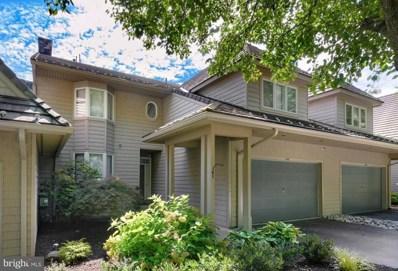 1150 Grandview Terrace, Wayne, PA 19087 - #: PAMC372564