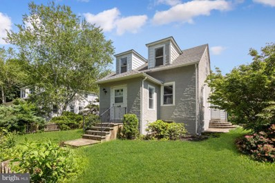 20 S Midland Avenue, Norristown, PA 19403 - #: PAMC372576