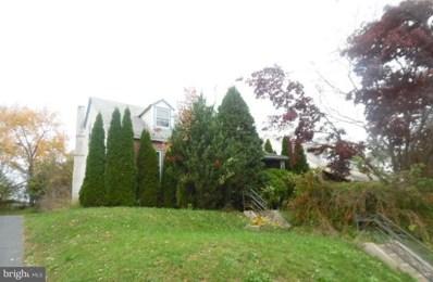 919 Stanbridge Street, Norristown, PA 19401 - #: PAMC372634