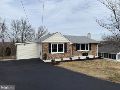 342 Myers Road, King Of Prussia, PA 19406 - #: PAMC372728