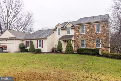 200 Benner Road, Royersford, PA 19468 - MLS#: PAMC372736
