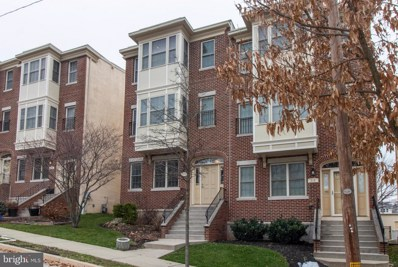 314 E 7TH Avenue, Conshohocken, PA 19428 - #: PAMC372758