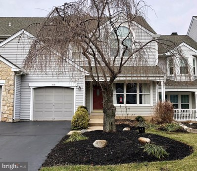 108 Polo Drive, North Wales, PA 19454 - #: PAMC372810