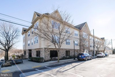 821 Harry Street UNIT 105, Conshohocken, PA 19428 - #: PAMC372844