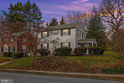 200 Harrogate Road, Wynnewood, PA 19096 - MLS#: PAMC372910