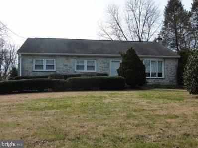 904 Whites Road, Plymouth Meeting, PA 19462 - #: PAMC373040