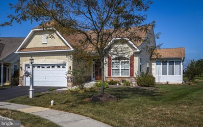 4397 Buttercup Circle, Collegeville, PA 19426 - #: PAMC373340
