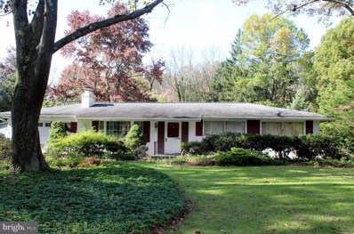 9 Morningside Drive, Lansdale, PA 19446 - MLS#: PAMC373390