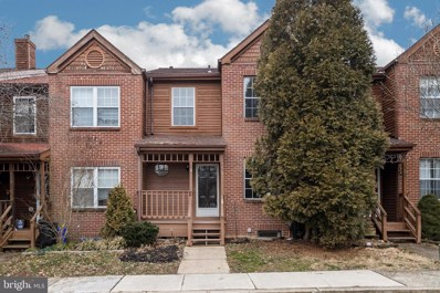 110 Honeylocust Court, Collegeville, PA 19426 - #: PAMC373502