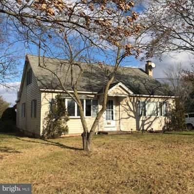 596 Forman Road, Souderton, PA 18964 - #: PAMC373582
