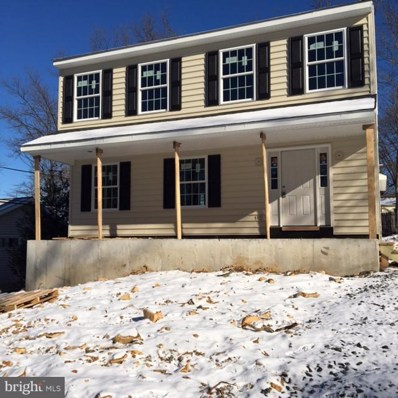 25 Abbeyview Avenue, Willow Grove, PA 19090 - #: PAMC373674