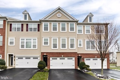 128 Country View Way, Telford, PA 18969 - MLS#: PAMC373726