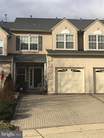102 Donna Drive, Plymouth Meeting, PA 19462 - #: PAMC373806