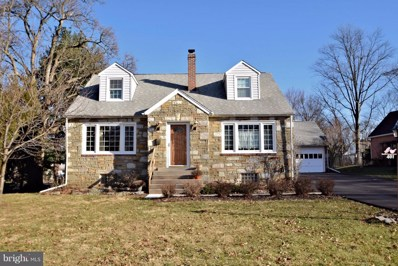 401 S 8TH Street, North Wales, PA 19454 - #: PAMC373840