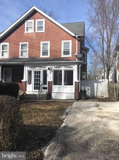 204 Edgemont Avenue, Ardmore, PA 19003 - #: PAMC373884