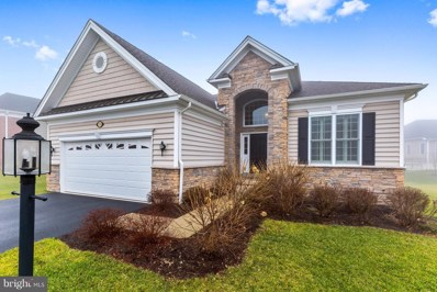 735 Hillview Drive, Collegeville, PA 19426 - #: PAMC373912