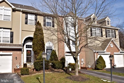 18 Norsham Way, Collegeville, PA 19426 - #: PAMC373982