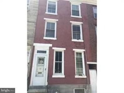 42 E Elm Street, Norristown, PA 19401 - #: PAMC374052