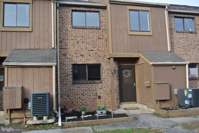 107 Larchwood Court, Collegeville, PA 19426 - #: PAMC374130