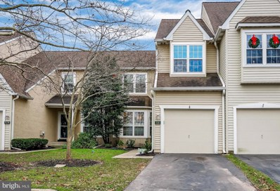 526 Country Club Drive, Lansdale, PA 19446 - #: PAMC374214
