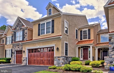 128 Carriage Court, Plymouth Meeting, PA 19462 - #: PAMC374264