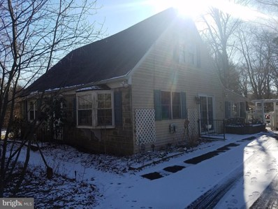 3736 Wayland Road, Collegeville, PA 19426 - #: PAMC374330