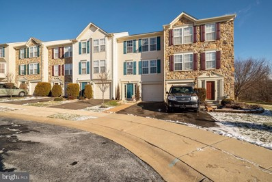 301 Georges Court, North Wales, PA 19454 - #: PAMC374402
