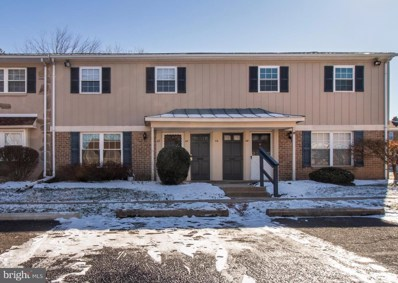 42 Wexford Drive, North Wales, PA 19454 - #: PAMC374404