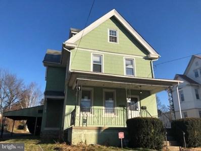505 W Glenside Avenue, Glenside, PA 19038 - MLS#: PAMC374416