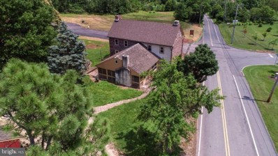 80 Palmer Ct (Previously Brownback Rd) Road, Royersford, PA 19468 - #: PAMC374480