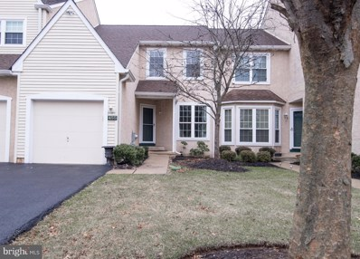 455 Country Club Drive, Lansdale, PA 19446 - MLS#: PAMC374534