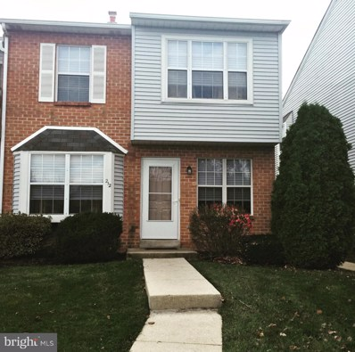 212 Wendover Drive, Norristown, PA 19403 - #: PAMC374772