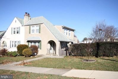 400 W 10TH Avenue, Conshohocken, PA 19428 - #: PAMC374780