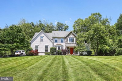 413 Forest Lane, North Wales, PA 19454 - #: PAMC374818
