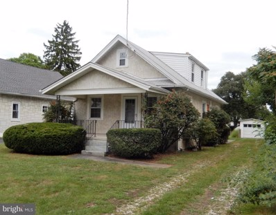 232 Glenwood Road, King Of Prussia, PA 19406 - #: PAMC374914