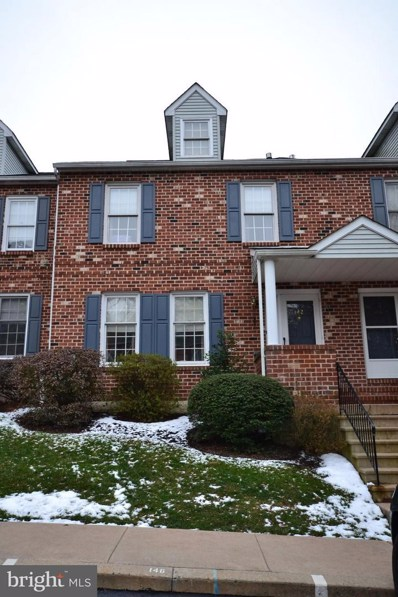 142 Revere Court, Collegeville, PA 19426 - #: PAMC374948