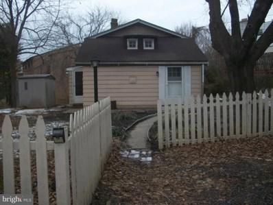 9 Church Road, Elkins Park, PA 19027 - #: PAMC374958